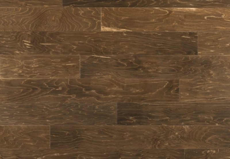 Maple Hardwood Nydree Flooring