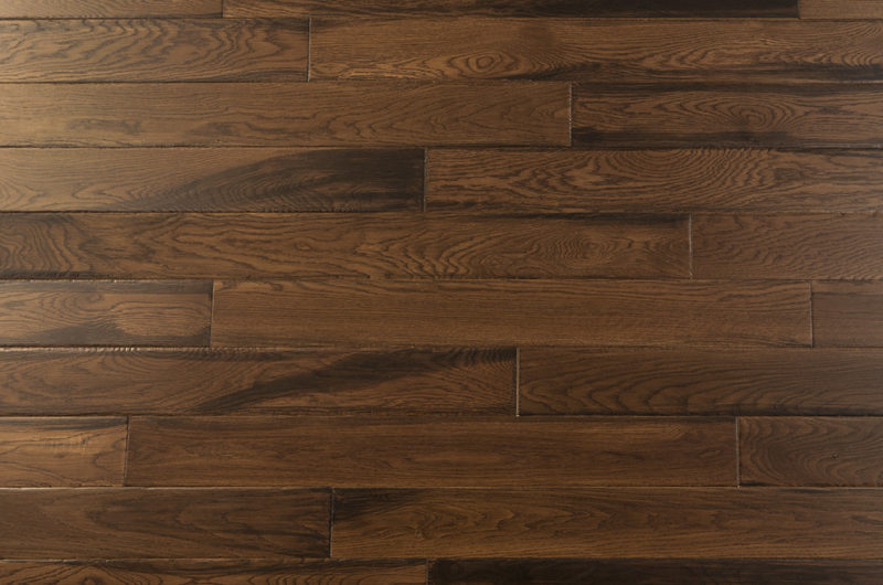 Handcrafted Collection Nydree Flooring