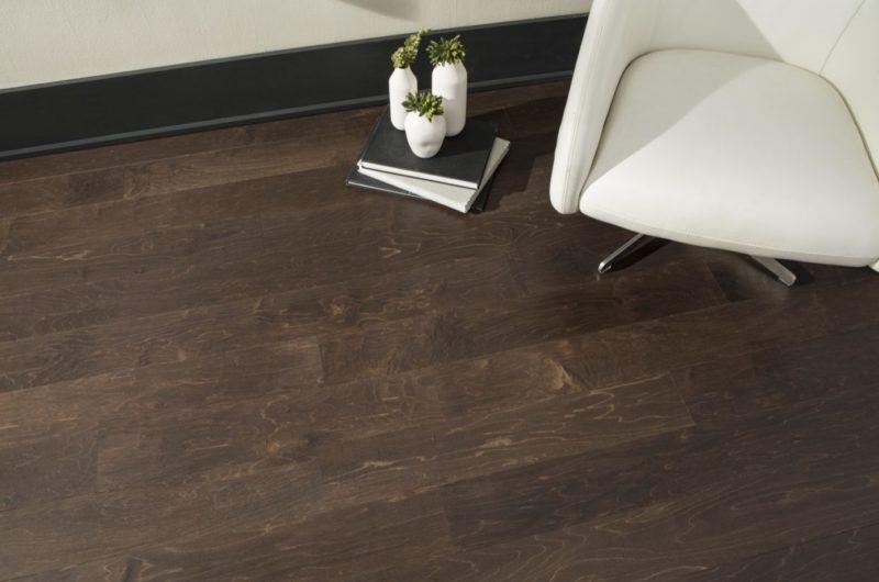 Maple Hardwood | Nydree Flooring