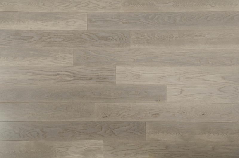 Plainsawn White Oak Nydree Flooring