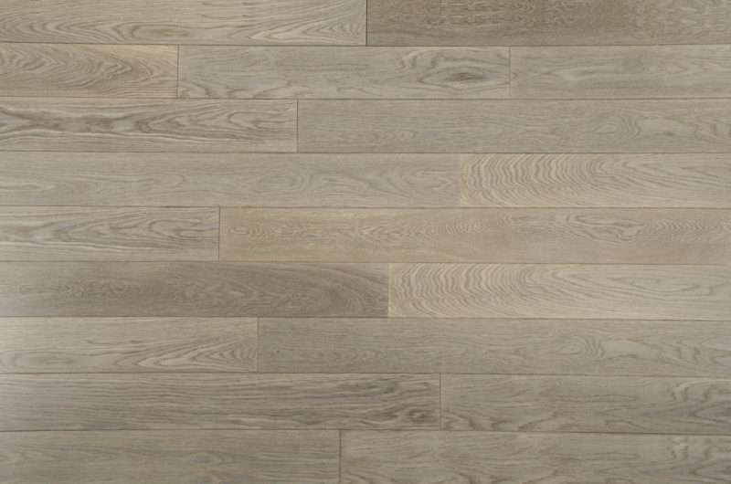 Plainsawn White Oak Nydree Flooring