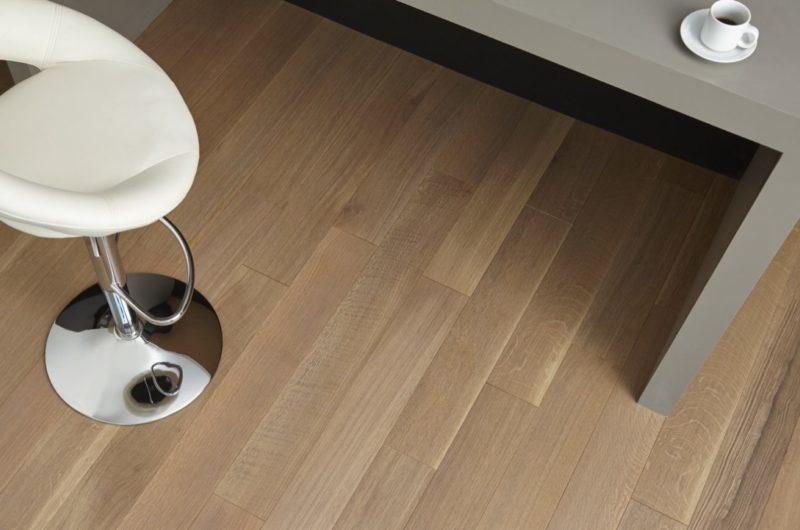 Rift And Quartered White Oak Nydree Flooring