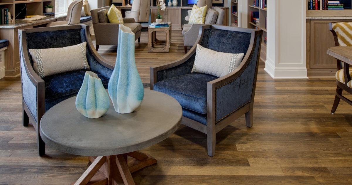 Dealer Locator | Nydree Flooring