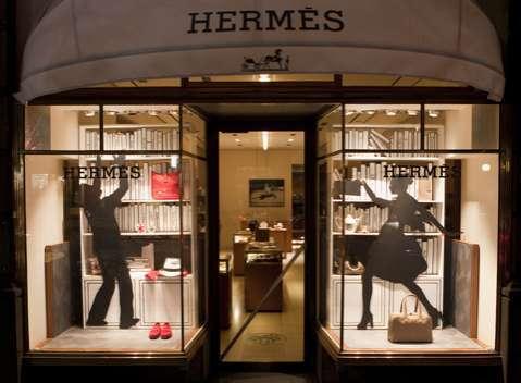 Hermes 2010 Melbourne