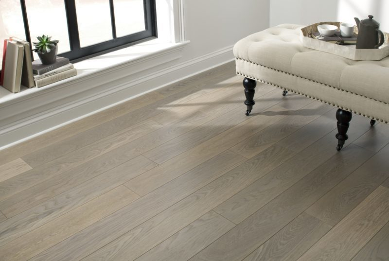 Plainsawn Whoak Atlanticgrey Vign 800X537