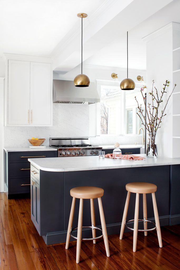 Eld Kitchen 1 Lores 683X1024