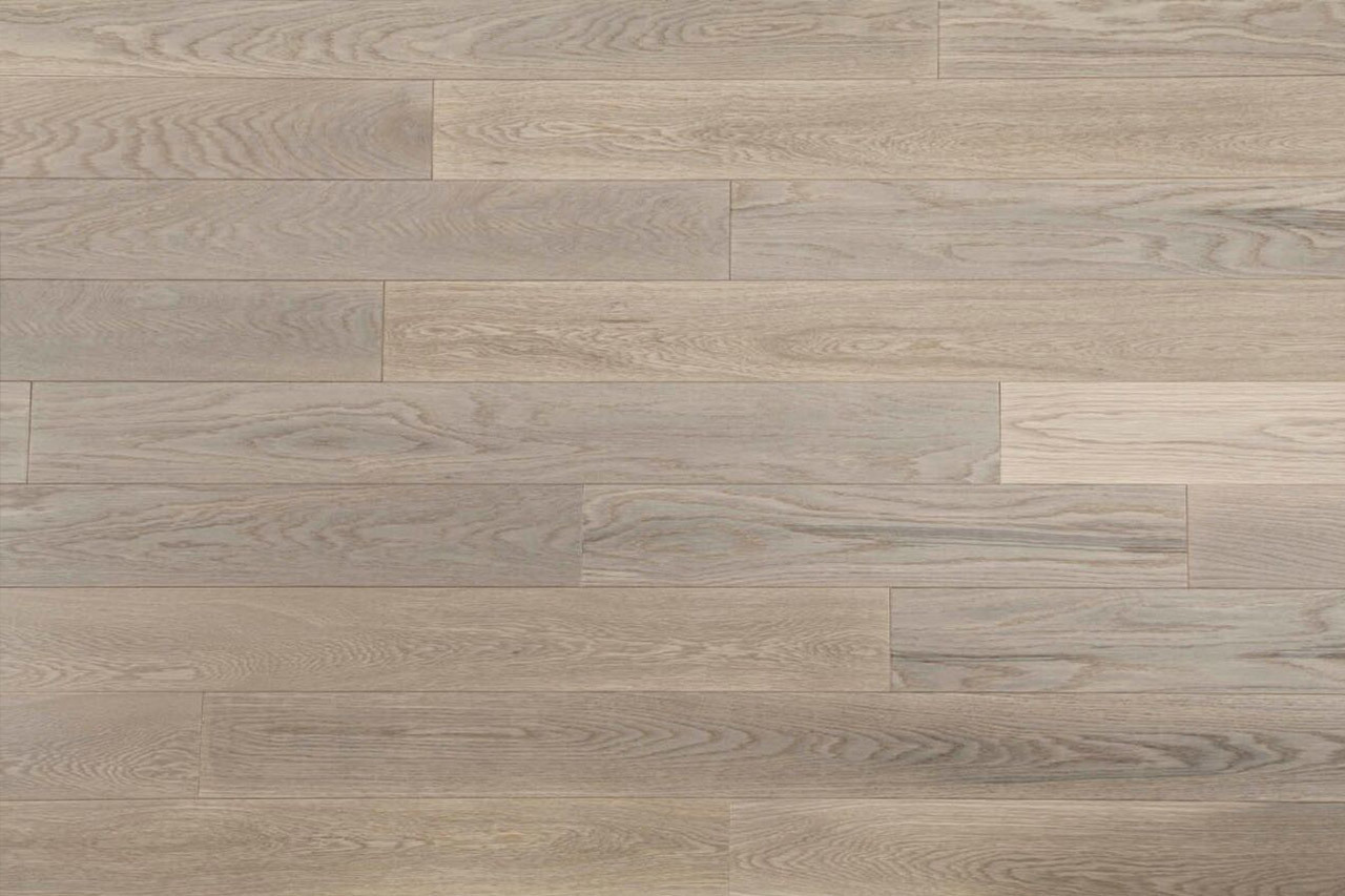 How Durable Is Engineered Hardwood Flooring Nydree Flooring