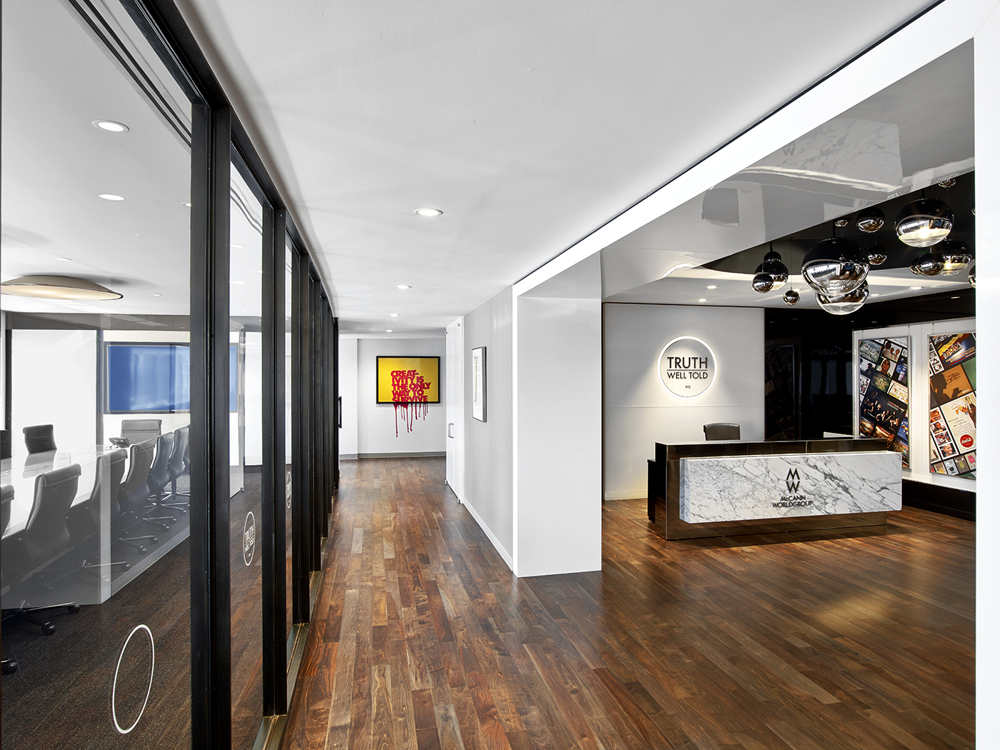Polyurethane or Varnish: Which Should You Use on… | Nydree