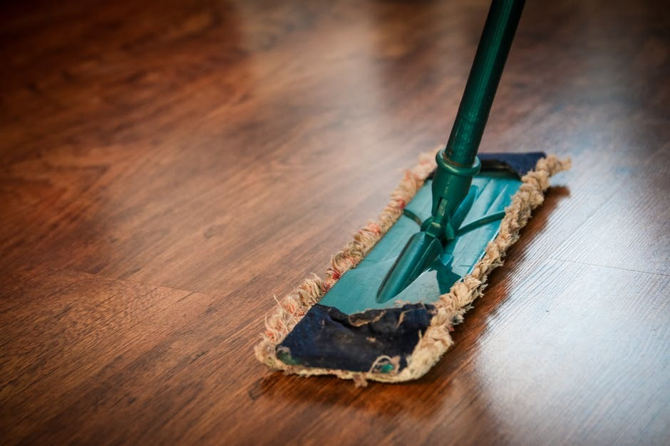Wet Wood Flooring Drying Advice To Minimize Damage Nydree Flooring
