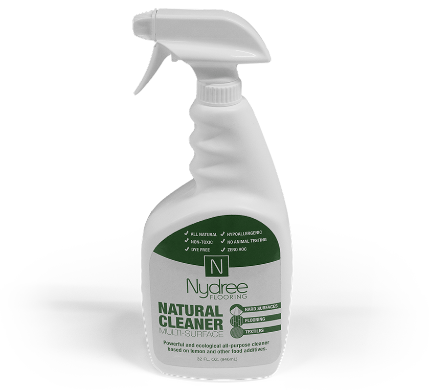 Nydree Natural Cleaner