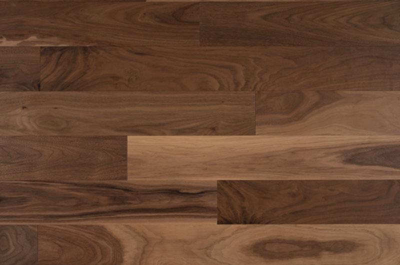 Walnut Nydree Flooring