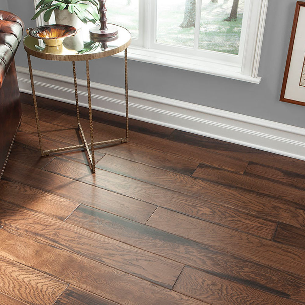 How Durable Is Engineered Hardwood Flooring   9b4e7977c